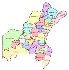 midland township democrats midland township democrats