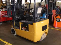 Used Electric Lift Trucks & Forklifts For Sale In Indiana | ITS Rocky Ridge Lifted Trucks For Sale Terre Haute Clinton Indianapolis Kenworth T680 In Indiana For Used On Buyllsearch Rent Aerial Lifts Bucket Near Naperville Il Semi Trucks Sale In Youtube Gmc Dump Trucks For Sale In Indiana 1987 Chevrolet Ck Truck Classics On Autotrader Food Rolling Region Northwest Business Headlines Lvo New Car Release And Reviews Dodge A100 Pickup Van 641970 Lot Evansville Patriot Princeton