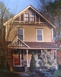 100 Cedar Sided Houses Vinyl Vs Wood Siding Your House OldHouseGuy Blog