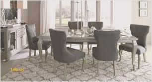 Elegant Living Dining Room Interior Design Ideas