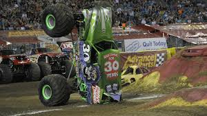 Cars Around Monster Truck Grave Digger Jam Wallpaper | (82823) Amazoncom New Bright Ff Monster Jam Bursts Grave Digger Rc Personalized Iron On Transfers Truck Decal Pack Stickers Decalcomania 124 World Champion John Seasock With The Images For Monster Trucks Pinterest Expect Lots Of Casualties At Houston Press Cars Around Truck Grave Digger Jam Wallpaper 823 Throw Pillow Planet Axials Smt10 Newb Hot Wheels The Legend Shop Green