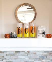 Diy Halloween Tombstones Cardboard by 10 Diy Halloween Decorations To Die For