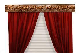 Curtain Rod 120 170 by Interior Curtain Rod 120 170 Levolor Curtain Rods Antique