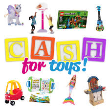385 Best Toys Images On by Once Upon A Child Kids Stuff With Previous Experience
