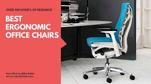 Top 15 Best Ergonomic Office Chairs 2019 - Buyers' Guide Best Office Chairs And Home Small Ergonomic Task Chair Black Mesh Executive High Back Ofx Office Top 16 2019 Editors Pick Positiv Plus From Posturite Probably Perfect Cool Support Pics And Gray With Adjustable Volte Amazoncom Flash Fniture Fabric Mulfunction The 7 Of Shop Neutral Posture Eseries Steelcase Leap V2 Purple W Arms