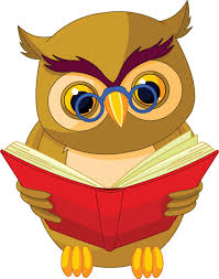 100 Food Truck Books Clip Art Dog Is Fun Google Search Library Owl Branches