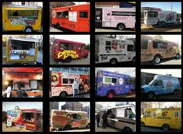 100 Food Truck For Sale Nj NJ S Your Ultimate Guide To Great Meals On Wheels In The