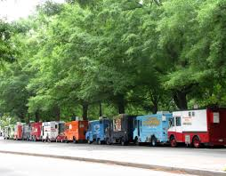 DC Food Trucks, State Department And Farragut Square | Flickr Lunch In Farragut Square Emily Carter Mitchell Nature Wildlife Food Trucks And Museums Dc Style Youtube National Museum Of African American History Culture Food Popville Judging Greek Papa Adam Truck Is Trying To Regulate Trucks Flickr The District Eats Today Dcs Truck Scene Wandering Sheppard Washington Usa People On The Mall Small Business Ideas For Municipal Policy As Upstart Industry Matures Where Mobile Heaven Washington September Bada Bing Whats A Spdie Badabingdc