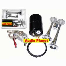 Truck Train Air Horn Dual Trumpet Very Loud 12V 2.5L Tank Complete Kit Tips On Where To Buy The Best Train Horn Kits Horns Information Truck Horn 12 And 24 Volt 2 Trumpet Air Loudest Kleinn 142db Air Compressor Kit230 Kit Kleinn Velo230 Fits 09 Hornblasters Hkc3228v Outlaw 228v Chrome 150db Air Horn Triple Tubes Loud Black For Car Universal 125db 12v Silver Trumpet Musical Dixie Duke Hazzard Trucks 155db 200psi Viair System Conductors Special How Install Bolton On A 2010 Silverado Ram1500230 Ram 1500 230 With 150psi Airchime K5 540