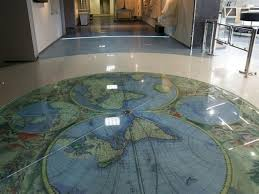 best 25 epoxy resin flooring ideas on pinterest diy epoxy resin