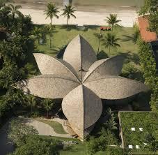 100 The Leaf House Mareines Patalano Architecture Archello
