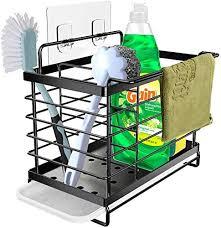 badezimmmer aufbewahrungsbox bad organizer kaufen