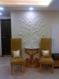 100 Home Interior Designe Decorator In Kolkata Interior Designer Home Interior