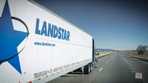 100 Landstar Trucking Reviews Reports Significant Third Quarter Earnings Miss