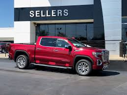 Private Owners Selling Used Trucks - Today Manual Guide Trends Sample •