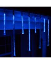 amazing deal wintergreen lighting 1w 130 volt led light bulb
