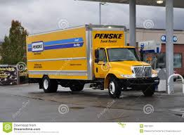 You May Want To Read This: Penske Truck Rental San Antonio Tx Moving Truck Rentals Near Me Best Image Kusaboshicom Rental With Unlimited Miles Ford Trucks In North Carolina For Sale Used On Buyllsearch Enterprise One Way Paper Can Opener Bridge Continues To Wreak Havoc On Faq 11 Foot 8 Van Box Jersey City Penske 2824 Spring Forest Rd Raleigh 1319 E Beamer St Woodland Ca 95776 Selfstorage Property Ryder Denver Resource