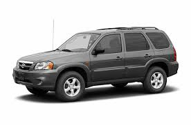 100 Used Trucks In Alexandria La LA Cars For Sale Less Than 5000 Dollars Autocom