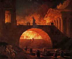 Noble Tile Supply Dallas Tx 75229 by 289 Roman Architecture Residential Buildings Ostia Remains Of
