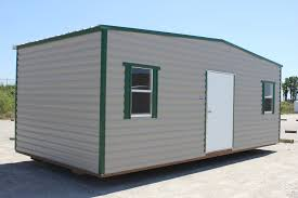 storage shed 20 x 20 vinyl building must see
