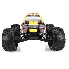 ZD Racing 08427 1/8 120A 4WD Brushless RC Car Monster Truck RTR Sale ... Hot 110 Scale Climbing Desert Truck Waterproof 4wd Off Road High Toyabi 24g Offroad Bigfoot Buggy Remote Control Monster Rc Costway 112 Speed Exceed Microx 128 Micro Ready To Run 24ghz Traxxas 360341 Blue Ebay Trigger King Racing At The 4x4 Open House Vehicle Amazoncom Readytorace New Bright 61030g 96v Jam Grave Digger Car Madness 3 Lock Load Big Squid And Hsp 9411188022 Red 24ghz Electric Brontosaurus Savagery 18 Brushless Lipo Rtr