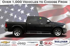 Pre-Owned 2012 Ram 1500 Laramie 4D Crew Cab In Yuba City #000C9478 ... Wallpapers Pictures Photos 2012 Ram 1500 Crew Cab Truck Dodge St Black Gary Hanna Auctions Rough Country Suspension And Dick Cepek Upgrade 3500 Big Red Rt Blurred Lines Truckin Magazine For Sale In Campbell River Special Services Police Top Speed Adds Tradesman Heavy Duty Model Addition To 5500 New Used Septic Trucks Anytime Service Truck Item Db3876 Sold Apri Dealers Supply 19 States With 2500 Cng 57 Hemi Regulsr Regular