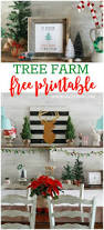 Tannenbaum Christmas Tree Farm Michigan by 272 Best Images About Christmas Printables On Pinterest