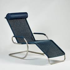 F42-1E Chaise Longue Blue Wickerwork & Dark Blue Leather ... Whats It Worth Baby Carriage A Common Colctible But Castle Island Swivel Lounge Chair Ashley Fniture Homestore Big Game Dark Grey Moustache Design Adult Sirio Wicker Set Of 4 Barstools Vintage English Orkney Islands Childs Scotland Circa 1920 Sommerford Ding Room Wickerrattan Outdoor Patio Rocking Chairs Bhgcom Tessa Midcentury Franco Albini Style Rattan Cheap Black Find Check Out Sales Savings For