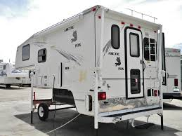 2001 Northwood Arctic Fox 1150 Truck Camper Tucson, AZ Freedom RV AZ Rvnet Open Roads Forum Fifthwheels Anyone Own A 1820 Ft 5th 1993 Used Fleetwood Caribou Truck Camper In California Ca 1968 Avion C11 Rd Usa Classics View Eagle Cap Campers Brochures Rv Literature 1991 Minnesota Mn Tent Trailers Buyers Guide Magazine Fleetwood Caribou Trails Of Gnarnia 1966 C10 1995 Elkhorn 9t 7550a Twin Falls Bishs 2001 Northwood Arctic Fox 1150 Tucson Az Freedom