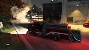WatchDogs) Chicago Fire Dept. Day 1 - YouTube Indoor Gametruck Parties In Chicago Photo Video Gallery Megatronix Mobile Media Game Truck American Simulator Big Time Games On Wheels 3d 2015 Roadtrip Challenge Android Ios Gameplay Omsi 2 Cayuga Citybus 60ft Bus Youtube North Dallas Rental Plano Tx Phone Innovation Summit In Focuses On The Future Of School Laser Tag Birthday Party Places Extreme Game Truck 1