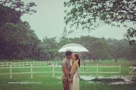Celebrity Engagement Shoot Kaye Abad And Paul Jake Castillo