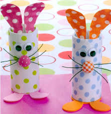 Ideas For Kids Craft