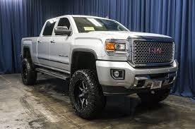 Used Lifted 2015 GMC Sierra 2500HD Duramax 4x4 Diesel Truck For Sale ... 2015 Gmc Denali Duramax Stacked Photo Image Gallery Teases New With Photos Of 2017 Hood Scoop Test Drive Chevrolet Silverado 2500 44s New Engine Why The Duramax Is Best Diesel Truck Youtube Hd Gets Diesel Engine Colors And More Gm Project Trucks Codys Twin Turbo Bds 44 Impressive Trucks And Cars Chevy Heavy Duty Doylestown Pa Fred Beans Used Lifted 2006 66 Lbz 2500hd Sierra Powerful Pickup