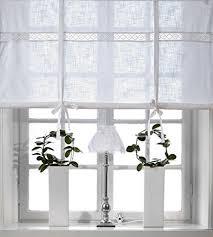 12 landhausstil ideen gardinen landhausstil gardinen