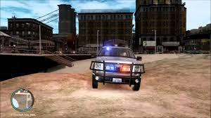 GTA IV : LIBERTY / TEXAS GAME WARDEN FORD F-150 - YouTube Pin By Joseph Opahle On Bigfoot The 1st Monster Truck Pinterest Worldofmodscom Mods For Games With Automatic Installation Page 815 Ford Truck Mania Playstation 1 Ps1 Video Game Sted Complete Vintage Cragstan Japan Tin Friction Ford Truck Toys 2016 F 350 V 10 Reworked Mod Farming Simulator 17 617 F600 Grain I Picked My Free Game Need Speed Pickup Driftruu Pteresting Pras Playing Games Svt Raptor Hot Wheels Carousell Cargo D1210 23 130 Ets 2