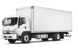 White Truck - Best Image Truck Kusaboshi.Com White Stripper Truck Tanker Trucks Price 12454 Year Of 2019 Western Star 4700sb Nova Truck Centresnova Harga Yoyo Monster Jeep Mainan Mobil Remote Control Stock Photo Image Truck Background Engine 2530766 Delivery Royalty Free Vector Whitegmcwg 15853 1994 Tipper Mascus Ireland Emek 81130 Volvo Fh Box Trailer White Robbis Hobby Shop 9000 Trucks In Action Lardner Park 2010 Youtube Delivery Photo 2009 Freightliner M2 Mechanic Service For Sale City