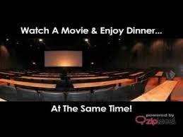 Northern Lights Cinema Grill 208 475 2999