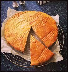 cuisine bretonne traditionnelle kouign patatez galette de pommes de terre bretonne les