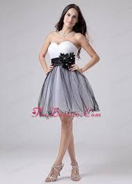white prom dresses cheap short or long white formal dresses