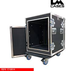 LM Cases: Products 6pcs Cstruction Vehicle Truck Push Eeering Toy Cars Children Mack Lf Lh Lj Lm Commercial Vehicles Trucksplanet 90 Liftall Lm75902ms Arculating Boom Lift Sold Lifts Lm070c 7 Inches Heavy Duty Lcd Tft Monitor Lukador China Mio Spirit 6970 Gps Navigation System Review 2007 Hino 268 Medium Dump For Sale Spokane Wa 4786 Flashback For The Future Of Freight Fleet Owner Parts In Auto Motorcycle Partsaccsories Lm0603v 697 Live Tmc Deoreview En Unboxing Nlbe 2004 Sterling L9500 Flatbed Auction Or Lease Mio Mivue Drive 65 Caravan Lifetime Eu Map Safety