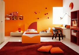 moderne wandfarben für moderne wohnungen