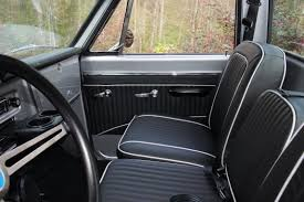 67-72 C-10 Truck Seat Covers / Rick's Custom Upholstery Cerullo Seats Chevrolet Truck Front 3point Seat Belts For Bench Morris Classic Console Shorty Custom Car Best The Easy Rider Truck Bench Upholstery 1953 Etsy 1966 C10 Studio Chevrolet Chevy C10 Custom Pickup American Truckamerican 1949 Pickup Built By Dp Updates Trick60 1960 Plus On Twitter Tmis Reveal Of Classic Interior Inside Cabin Stock Photo Edit Now 633644693