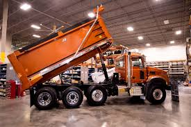 CSTKTEC Blog - CSTK Truck Equipment CSTK Truck Equipment