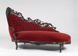 chaise nouveau chaise lounge c 1860 s 1870 s united states i ll take one