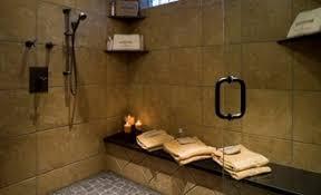 bathroom tile replacement akioz