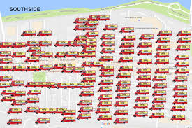 Food Truck Map - Best Image Truck Kusaboshi.Com Lunch Truck Locator Best Image Kusaboshicom About Us Say Cheese Food Map Truckeroo And Dc Food Trucks Travelling Locally Intertionally Foodtruck Trailer Tuk Pinterest Truck Sloppy Mamas Washington Trucks Roaming Hunger Ofrenda Chicago Find In Truckspotting Gps App Little Italy On Wheels Fiesta A Real Chickfila Mobile Catering Dc Slices Dcslices Twitter