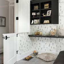 Bathroom Storage Gets Organized Kitchen Bath Design News