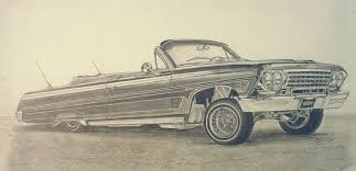 Lowrider Cars Drawing At GetDrawings.com   Free For Personal Use ... New Lowrider Cars And Trucks Cruising San Francisco Pier 39 Bay Lowrider Trucks Wallpaper The Revolutionary History Of Lowriders Vice 28 Collection Truck Coloring Pages High Quality Free Its A Way Lifechevy Thrift Master Pickup Lowrider Superfly Autos Red 90 S Model Chevrolet Stock Photo Download Now Wallpapers Cave Pin By Ceez Bejarano On Cultura Urbana Pinterest Gmc Pickup Sema 2008 1 Madwhips Custom Que Onda Car Show And Concert Page Get To Know Firstever Diesel Brothers