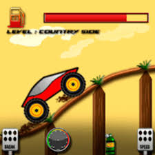 Hill Climb Racing Para Java - Descargar Monster Jam Crush It En Ps4 Playationstore Oficial Espaa 4x4 4x4 Games Truck Juegos De Carreras Coches Euro Simulator 2 Blaze And The Machines Birthday Invitation Etsy Amosting S911 35mph 112 Scale 24ghz Remote Control Burnout Paradise Remastered Levelup Steam Gta 5 Fivem Roleplay Jumps Over Police Car Kuffs Monster Truck Juegos Mmegames Ldons Best New House Exteions Revealed In Dont Move Improve Hill Climb Racing Para Java Descgar