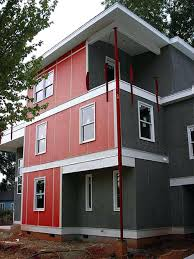 Exterior Home Painting House Paint Design Exterior Modern House